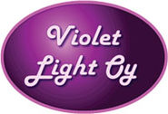 violetlight